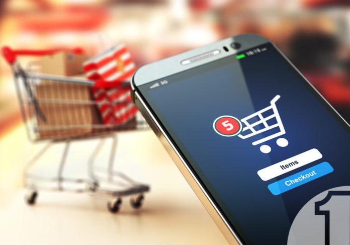 Διαδικτυακή προώθηση επιχείρησης. Προώθηση μέσω Mobile. Ena Blog