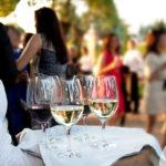 Κορυφαίες Προωθητικές Ενέργειες για το Καλοκαίρι | Ena Blog