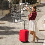 5 τρόποι για να προωθήσετε τουριστικά την περιοχή σας | Ena Blog