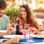 Οι πιστοί πελάτες ξοδεύουν 67% περισσότερα χρήματα | Ena Blog