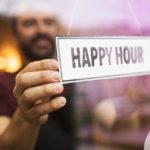 Προωθήστε το εστιατόριο σας με αυτούς τους 5 τρόπους! | Ena Blog
