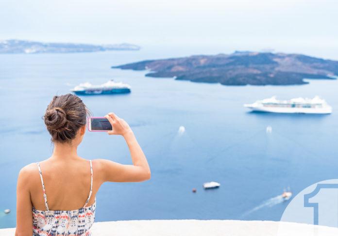 Πώς έχουν τα Social Media αλλάξει το μάρκετινγκ στον τουρισμό | Ena Blog