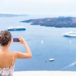 Πώς έχουν τα Social Media αλλάξει το μάρκετινγκ στον τουρισμό   Ena Blog