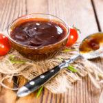 Σάλτσα Μπάρμπεκιου | Συνταγές για επαγγελματική κουζίνα | Ena Blog