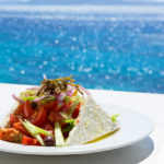 Προσφέρετε στους τουρίστες τα ελληνικά πιάτα που αγαπούν | Ena Blog