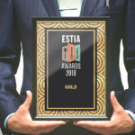Πώς τα βραβεία βοηθούν την επιχείρησή σας | Ena Blog
