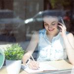 Πώς θα προσελκύσετε περισσότερους τουρίστες στο εστιατόριο σας | Ena Blog