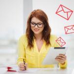 Πώς να γράψετε ένα καλό newsletter   Ena Blog