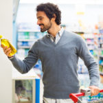5 Μυστικά της καταναλωτικής συμπεριφοράς | Ena Blog