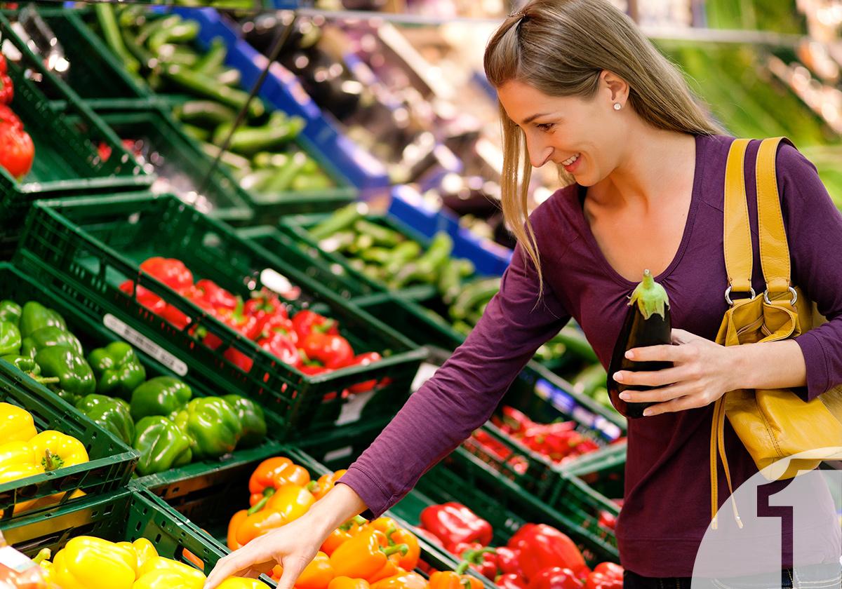 Αναδείξτε τα προϊόντα σας με αυτούς τους 7 τρόπους! | Ena Blog