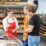 7 Στρατηγικές Μάρκετινγκ για καταστήματα τροφίμων   Ena Blog