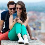 """Όλα όσα πρέπει να γνωρίζετε για τους """"τουρίστες του σήμερα""""!   Ena Blog"""