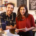 5 βήματα που θα φέρουν περισσότερους πελάτες στην επιχείρησή σας | Ena Blog