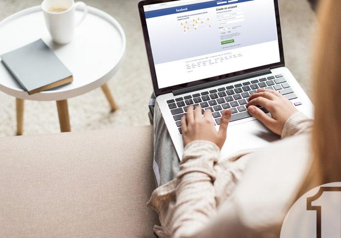 Πώς να χρησιμοποιήσετε το facebook για να κερδίσετε περισσότερους πελάτες | Ena Blog