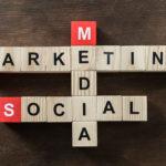 Τα Social Media στην υπηρεσία της επιχειρήσεων εστίασης!   Ena Blog