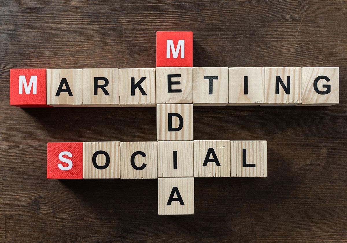 Τα Social Media στην υπηρεσία της επιχειρήσεων εστίασης! | Ena Blog