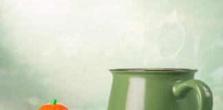 Το ποτό των Μαγισσών | Ena Blog
