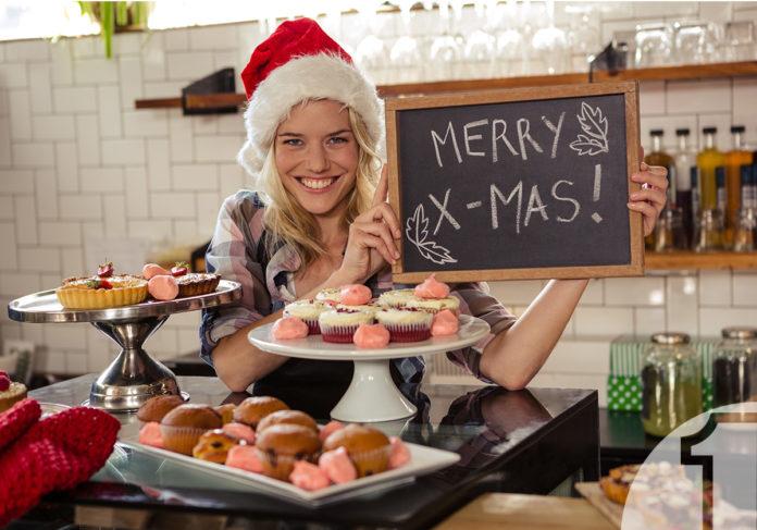 Πώς να προετοιμάσετε το προσωπικό σας για την περίοδο των γιορτών | Ena Blog