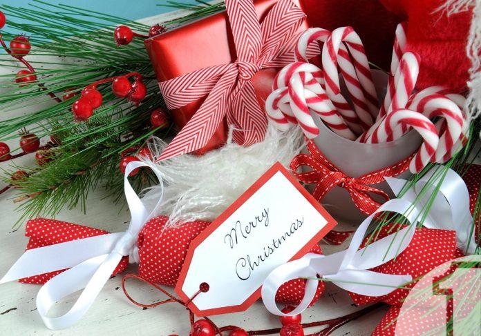 Χριστουγεννιάτικες συσκευασίες τροφίμων και ποτών: Τι προσελκύει τους πελάτες | Ena Blog