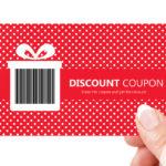 Μάθετε πώς να προωθήσετε τις δωροκάρτες της επιχείρησής σας | Ena Blog