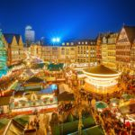 Αγαπημένα Χριστουγεννιάτικα μενού από 21 χώρες του κόσμου   Ena Blog