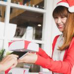 10 προτάσεις για να προσφέρετε την καλύτερη εξυπηρέτηση στους πελάτες σας, αυτές τις γιορτές   Ena Blog