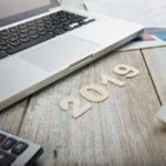Πώς να κάνετε το 2019 την πιο σημαντική χρονιά για την επιχείρησή σας   Ena Blog