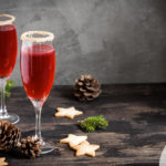 Πρωτοχρονιάτικο Cocktail Mimosa   Ena Blog