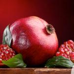 Ποια είναι τα τρόφιμα που φέρνουν τύχη την Πρωτοχρονιά; | Ena Blog