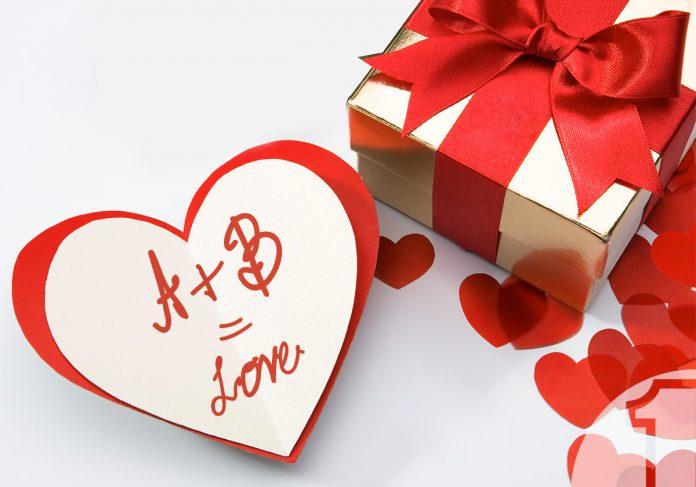5 τρόποι για να δείξετε την αγάπη σας στους πελάτες σας την ημέρα του Αγίου Βαλεντίνου | Ena Blog