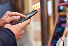 Μάθετε ποιες είναι οι νέες τάσεις στο μάρκετινγκ | Ena Blog