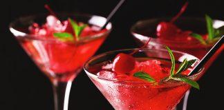 Cocktail του Έρωτα | Ena Blog