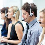 Ποιες είναι οι βασικές αρχές της καλής εξυπηρέτησης πελατών   Ena Blog