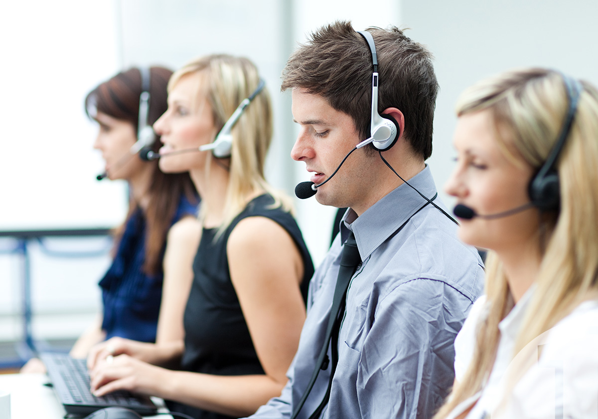 Ποιες είναι οι βασικές αρχές της καλής εξυπηρέτησης πελατών | Ena Blog
