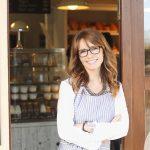 5 Συμβουλές για να αυξήσετε την αποδοτικότητά σας στις πωλήσεις | Ena Blog
