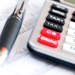 Οι αλλαγές που αναμένονται στη φορολογία το 2019 | Ena Blog