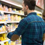 Πώς θα αλλάξει ο τρόπος που οι καταναλωτές αγοράζουν τρόφιμα το 2019 | Ena Blog
