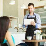 Πώς να ενισχύσετε την εμπειρία των πελατών σας σε 5 απλά βήματα | Ena Blog