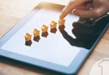 Τα εργαλεία που θα κάνουν τη ζωή των πελατών σας πιο εύκολη! | Ena Blog