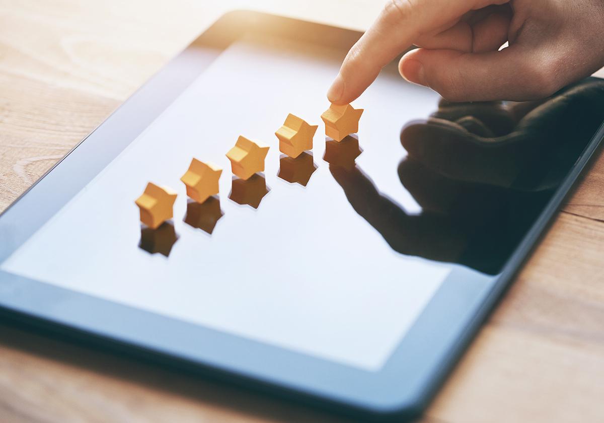 Τα εργαλεία που θα κάνουν τη ζωή των πελατών σας πιο εύκολη!   Ena Blog