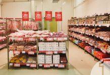 Let's meat! Τι καλό θα βρείτε στο κρεοπωλείο μας! | Ena Blog