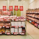 Let's meat! Τι καλό θα βρείτε στο κρεοπωλείο μας!   Ena Blog