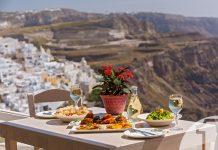 Γαστρονομικός τουρισμός: Τι χρειάζεται να γνωρίζουν οι επιχειρήσεις   Ena Blog