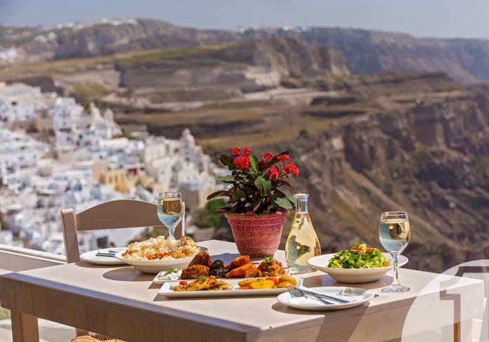 Γαστρονομικός τουρισμός: Τι χρειάζεται να γνωρίζουν οι επιχειρήσεις | Ena Blog
