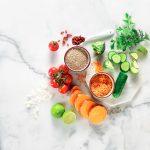 Ποιες νέες τάσεις θα επηρεάσουν την εξυπηρέτηση πελατών στις επιχειρήσεις τροφίμων | Ena Blog