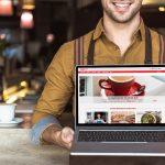 Συμβουλές για τον σχεδιασμό της τέλειας ιστοσελίδας για την επιχείρησή σας   Ena Blog