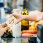 4 απλοί τρόποι για να προσελκύσετε νέους πελάτες | Ena Blog