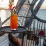 Ιδέες για να οργανώσετε την τέλεια εκδήλωση αυτό το καλοκαίρι! | Ena Blog
