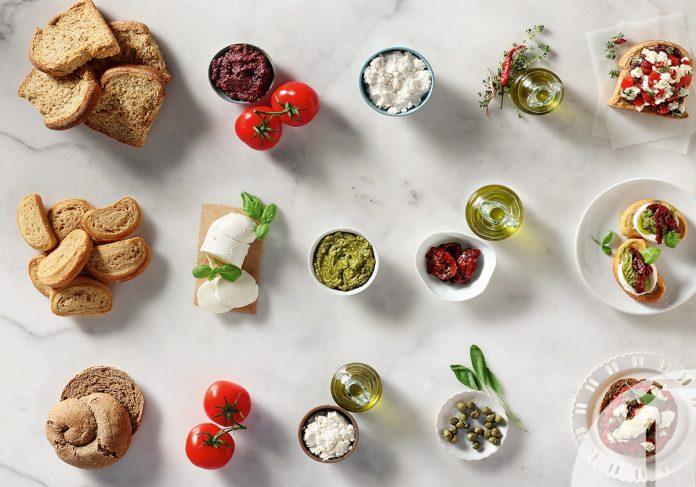 Ένα ταξίδι στην παράδοση της Ελληνικής κουζίνας | Ena Blog