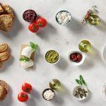 Ένα ταξίδι στην παράδοση της Ελληνικής κουζίνας   Ena Blog
